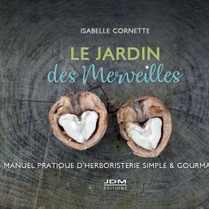 JARDIN DES MERVEILLES_COVER-BOUTIQUE