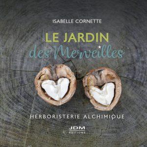 JardinDesMerveilles_Livre_COVER
